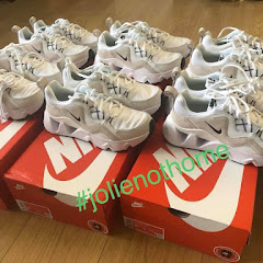 Nike 耐吉 超流行潮鞋 折扣款 / 白色黑勾 RYZ 365 孫芸芸 同款 限時優惠代購中