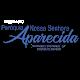Paróquia Nossa Senhora Aparecida Download for PC Windows 10/8/7