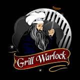 Grillwarlock .