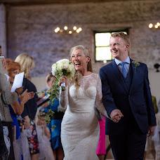 Wedding photographer Andy Chambers (chambers). Photo of 11.06.2015