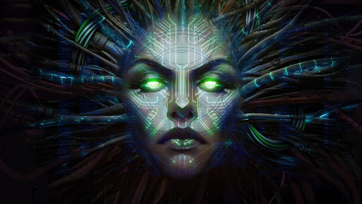 Good news, insects: there�s a System Shock Remastered demo ready to play right now - TimesLIVE