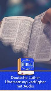 Download Bible - Read Offline, Audio, Free Part37 For PC Windows and Mac apk screenshot 5