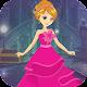 Best Game 427 Beautiful Blonde Princess Escape (game)