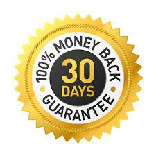 Enroll with a 6-month and 1-year subscription and your membership will be risk free with our 30-day money back guarantee!