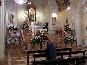 Photo: 021 Basilica di Nostra Signora di Bonaria