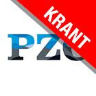 PZC Krant icon