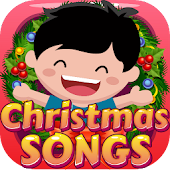 Top50 Christmas Songs for Kids