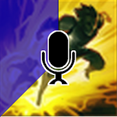 Voice Activated Summoner Timer