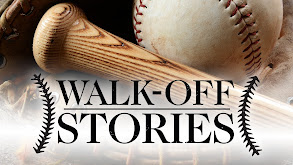 Walkoff Stories: Yankees/Red Sox -- From a Battle to a War thumbnail
