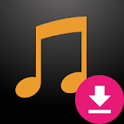 Mp3 Music Downloader - Free Music download