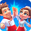 Cooking Challenge icon