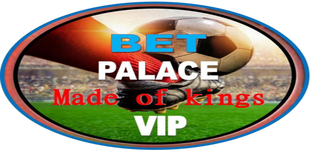 Betpalace app download apk for pc