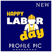 Download Full Labor Day Wallpapers 2017 1.0 APK