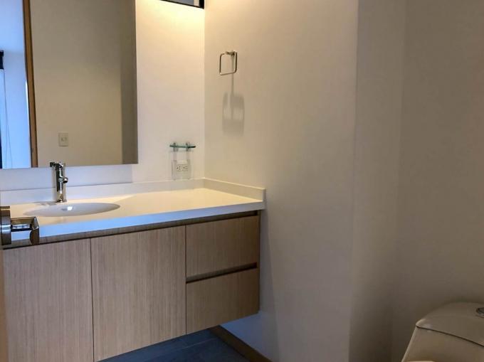 apartamento en venta poblado 585-23427