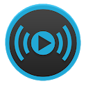 AllPlay Jukebox icon