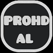 Prohdal TV SHQIP