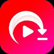 Private Video Downloader