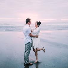 Wedding photographer Viktoriya Samus (victoriasamus). Photo of 07.06.2017