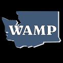 WAMP Mortgage Expo icon