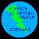 Download Servicios Públicos Consultas CR For PC Windows and Mac