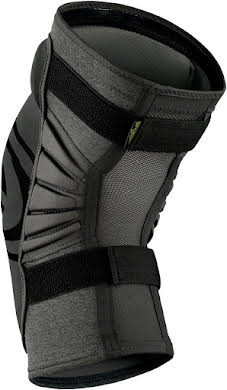 iXS Carve Evo+ Knee Pads alternate image 0
