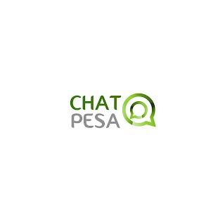 ChatPesa - náhled