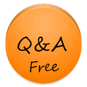 Catechism Q&A Free