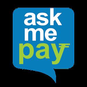 AskmePay Wallet App
