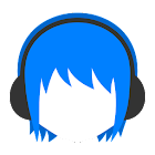 HikiPlayer Pro icon