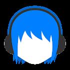 HikiPlayer Pro icon