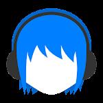 HikiPlayer Pro 2.4.0 (Pro)