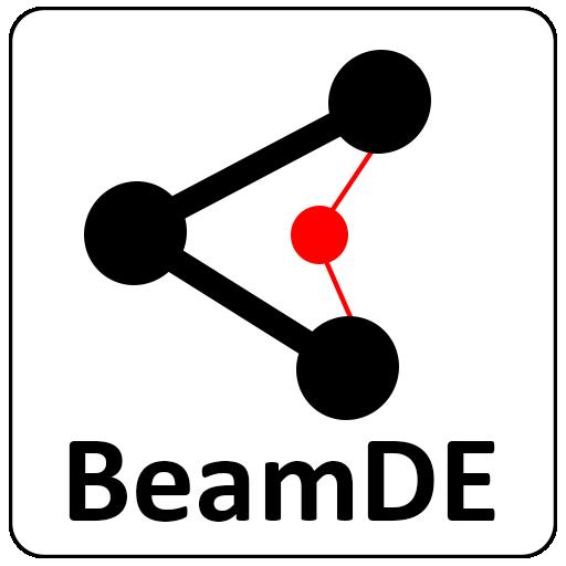 Beam Damage Engine