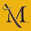 Millersville University of PA icon