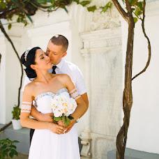 Wedding photographer Ibraim Sofu (Ibray). Photo of 21.10.2015