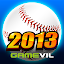 تحميل  Baseball Superstars® 2013