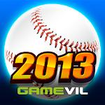 Baseball Superstars® 2013 1.2.6