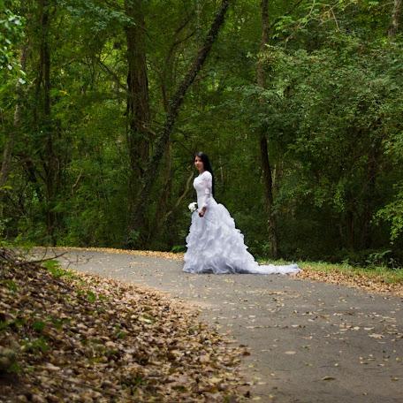 Fotógrafo de bodas Pablo Salinas (pablosalinas). Foto del 04.04.2016