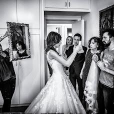 Wedding photographer Stefano Gruppo (stefanogruppo). Photo of 18.06.2017