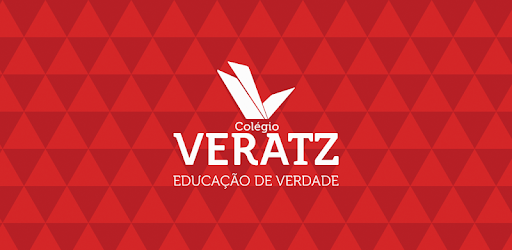 Communication platform of the Veratz College, integrated with academic management