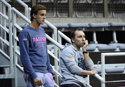 Belgische finale in Liberec kent toch wel een verrassende uitkomst
