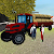Farming 3D: Hay Transport file APK for Gaming PC/PS3/PS4 Smart TV