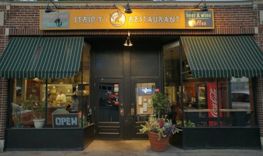 Restaurants Worth A Trip To The Boston Suburbs Zagat