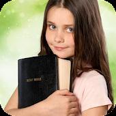 Salmos Recitados