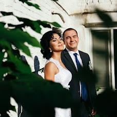 Wedding photographer Valentina Konstantinova (Valentina). Photo of 11.10.2017