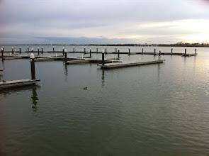 Photo: Hilton Belle Harbor 3