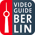 Berlin sightseeing tours icon