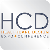 Healthcare Design Expo 2017