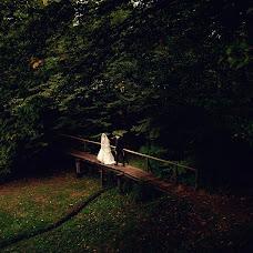 Wedding photographer Ionut Mircioaga (IonutMircioaga). Photo of 19.09.2017