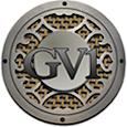 GV-1 GhostVox V2 Ghost Box EVP icon