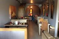 Cafe Illuminatii photo 1